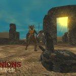 Скриншот Minions of Mirth – Изображение 8