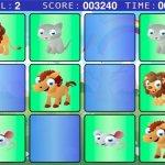 Скриншот Animal Magic – Изображение 1