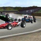 Скриншот Golden Age of Racing – Изображение 4