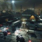 Скриншот Battlefield Hardline – Изображение 45