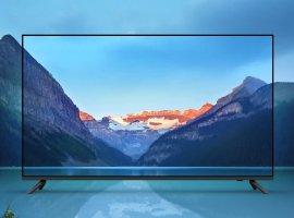 ИNokia тоже: легендарный финский бренд выпустит свои смарт-телевизоры