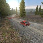 Скриншот Colin McRae Rally 2005 – Изображение 27