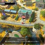 Скриншот Ni No Kuni 2: Revenant Kingdom – Изображение 34