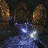 Скриншот Blade and Sorcery – Изображение 6