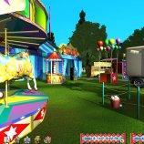 Скриншот Circus World – Изображение 2