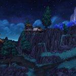 Скриншот World of Warcraft: Warlords of Draenor – Изображение 32