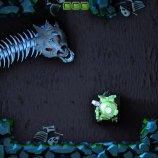 Скриншот Normal Tanks – Изображение 7
