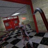 Скриншот Half-Life – Изображение 3