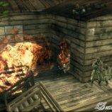 Скриншот Metal Gear Solid 3: Subsistence – Изображение 4