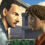 Скриншот Back to the Future: The Game - Episode 3. Citizen Brown – Изображение 5
