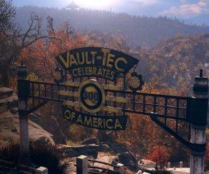 Отчаяние воплоти: вмагазинах Европы копии Fallout 76 уже отдают вподарок кподержанным геймпадам