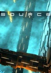 Source – фото обложки игры