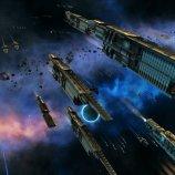 Скриншот Endless Space: Disharmony – Изображение 3