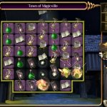 Скриншот Magicville: Art of Magic – Изображение 1