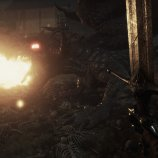 Скриншот Kings of Lorn: The Fall of Ebris – Изображение 6