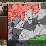 Скриншот Hearts of Iron II: Doomsday - Armageddon – Изображение 5