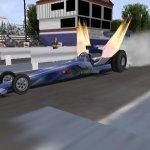Скриншот IHRA Drag Racing – Изображение 13