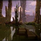 Скриншот The Deer God – Изображение 7