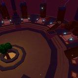 Скриншот Windlands – Изображение 3