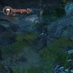 Скриншот Age of Pirates: Captain Blood – Изображение 77