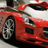 Скриншот Forza Motorsport 4 – Изображение 8