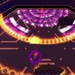 Скриншот Furi – Изображение 19