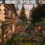 Скриншот Dead Age 2 – Изображение 3