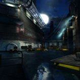 Скриншот Exodus from the Earth – Изображение 2