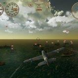 Скриншот Sky Gamblers: Storm Raiders – Изображение 4