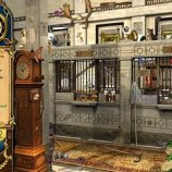 Скриншот Amazing Heists: Dillinger – Изображение 5