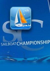 Sailboat Championship PRO – фото обложки игры