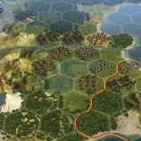 Скриншот Sid Meier's Civilization V – Изображение 5