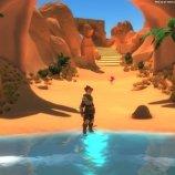 Скриншот Festival of Magic – Изображение 5