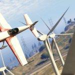 Скриншот Grand Theft Auto 5 – Изображение 72