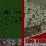 Скриншот Doom – Изображение 18