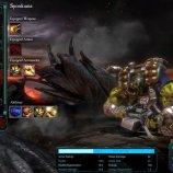 Скриншот Warhammer 40,000: Dawn of War II - Retribution – Изображение 3