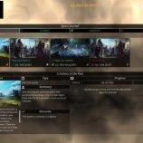 Скриншот Endless Legend – Изображение 9