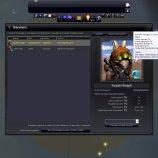 Скриншот Distant Worlds: Legends – Изображение 3
