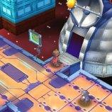Скриншот Z.H.P.: Unlosing Ranger vs. Darkdeath Evilman – Изображение 2