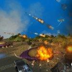 Скриншот Heavy Duty – Изображение 10