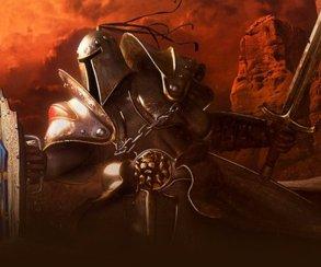Вспоминаем музыку из Warcraft III: Reign of Chaos в честь юбилея игры