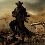 Скриншот Wasteland 3 – Изображение 7