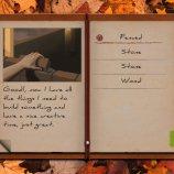 Скриншот Survival Diary – Изображение 5