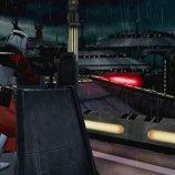 Скриншот Star Wars: Battlefront – Изображение 7