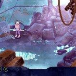 Скриншот Alone With You – Изображение 3