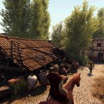 Скриншот Mount & Blade 2: Bannerlord – Изображение 46