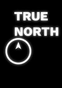 True North – фото обложки игры