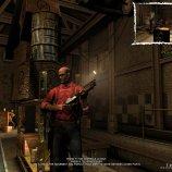 Скриншот Voodoo Nights – Изображение 3