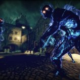 Скриншот Shadows of the Damned – Изображение 12