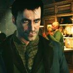 Скриншот Sherlock Holmes: The Devil's Daughter – Изображение 12